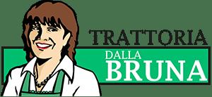 Trattoria dalla Bruna - Ristorante Verona