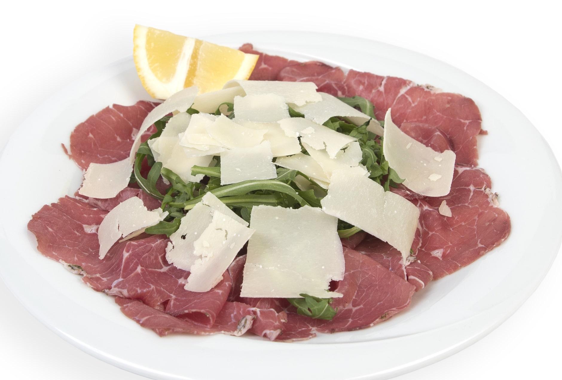 Carpaccio_Carne_Salada